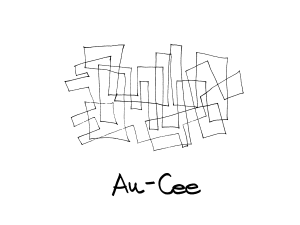 Intro_AuCee