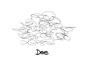 Intro_Dee