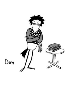 Intro_Don2